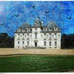Das_Schloss_&_NSA_01