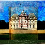 Das_Schloss_&_NSA_02
