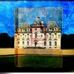 Das_Schloss_&_NSA_03