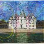 Das_Schloss_&_NSA_14